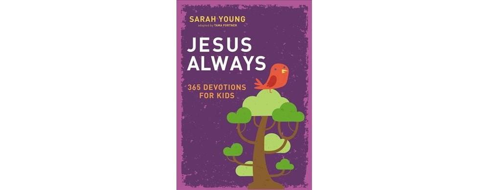 Jesus Always 365 10/03/2017