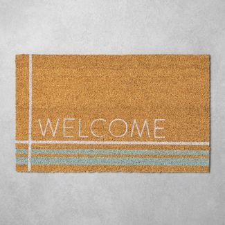Seasonal Doormat - Hearth & Hand™ with Magnolia