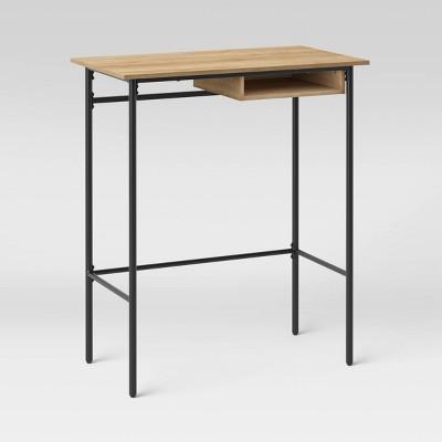Standing Desk Natural - Room Essentials™
