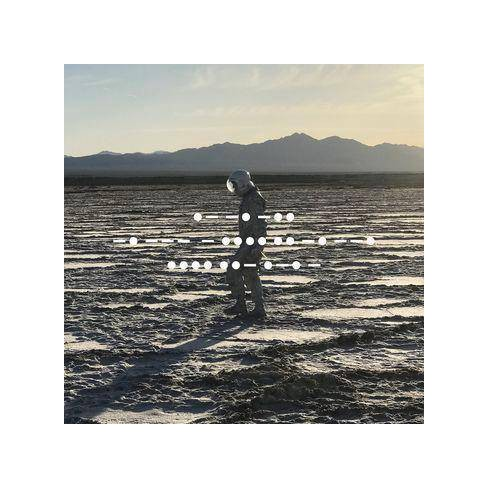 Spiritualized - And Nothing Hurt (CD) - image 1 of 1