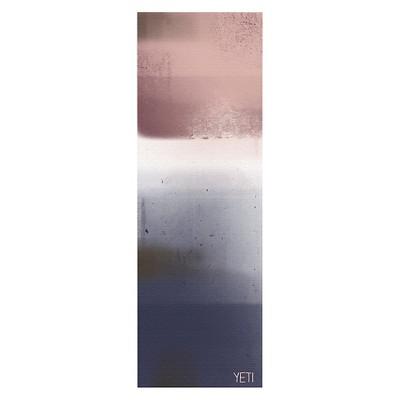 Yeti Yoga Mat - The Sagittarius (6mm)