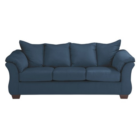 Sofas Blue  - Signature Design by Ashley - image 1 of 5