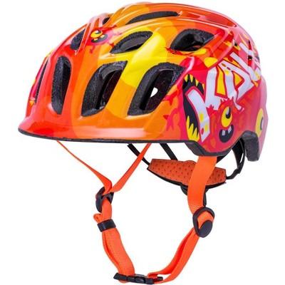Kali Protectives Chakra Child Helmets