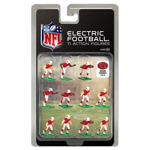 NFL Tudor Games Home Uniform Electric Football Action Figure Set - image 1 of 3