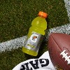 Gatorade Lemon Lime Sports Drink - 32 fl oz Bottle - image 2 of 4