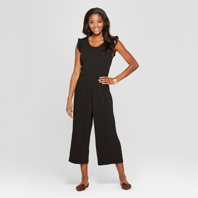 Women S Rompers Jumpsuits Target