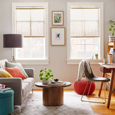 Awe Inspiring Cozy Dorm Living Room Collection Target Download Free Architecture Designs Rallybritishbridgeorg