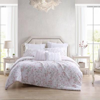 Fawna Comforter Set - Laura Ashley
