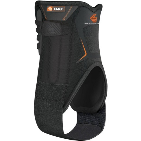 Shock Doctor Ankle Stabilizer Support Brace - image 1 of 2