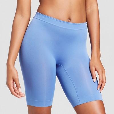 9119cd5e793 JKY® By Jockey Women s Slipshort   Target