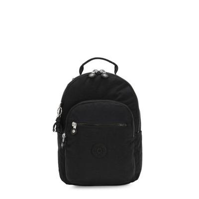 Kipling Seoul Small Tablet Backpack
