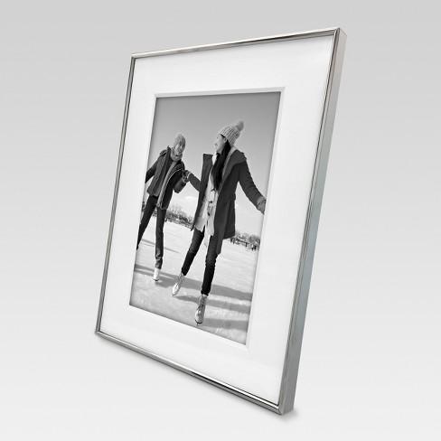 Thin Profile Frame - Threshold™ : Target