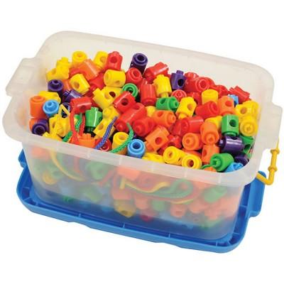Joyn Toys Connecting & Lacing Beads