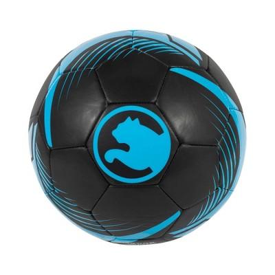 ProCat Tactic Ball - Blue