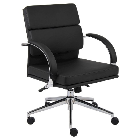 Caressoftplus Executive Series - Boss Office Products - image 1 of 1