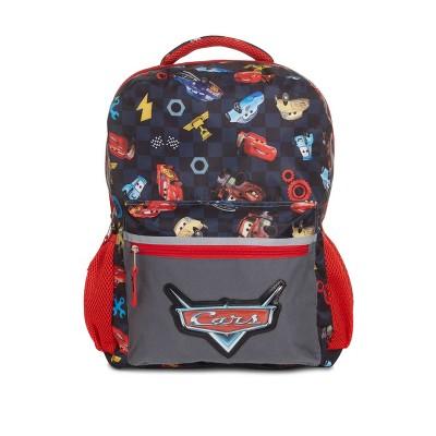 """Cars 16"""" Kids' Backpack"""