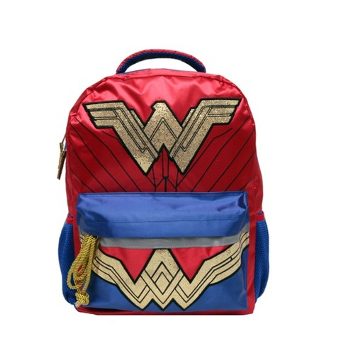 227313d7b26c Wonder Woman 16
