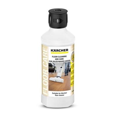 Karcher Wood Floor Cleaner