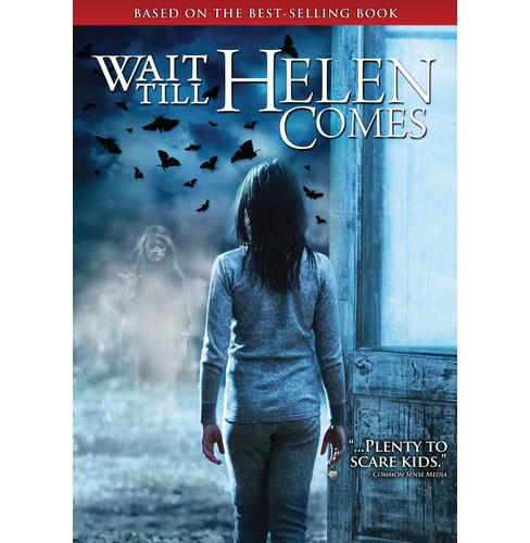 Wait Till Helen Comes (DVD) - image 1 of 1