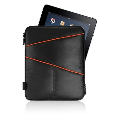 Macally Stylish Lightweight Carrying Case