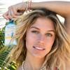 Blue Lizard Face Sunscreen Lotion - SPF 30 - image 4 of 4