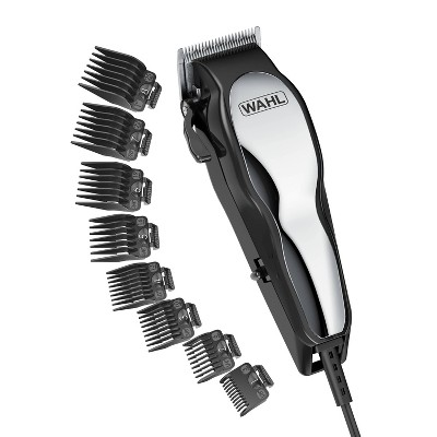 Wahl Chrome Pro Clipper