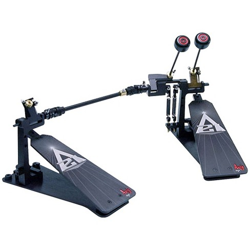 Axis A21 Laser Double Bass Drum Pedal - image 1 of 1