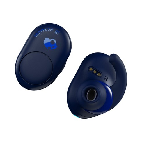Skullcandy Push True Wireless Bluetooth Earbuds Target