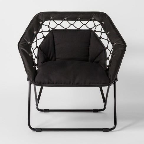 Hex Bungee Chair - Room Essentials™ - image 1 of 4
