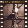 Leon Redbone - Any Time (CD) - image 2 of 2