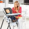 Chicco Polly High Chair - image 3 of 4