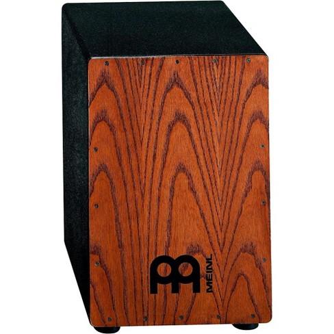 Meinl Headliner Series Cajon American White Ash - image 1 of 2