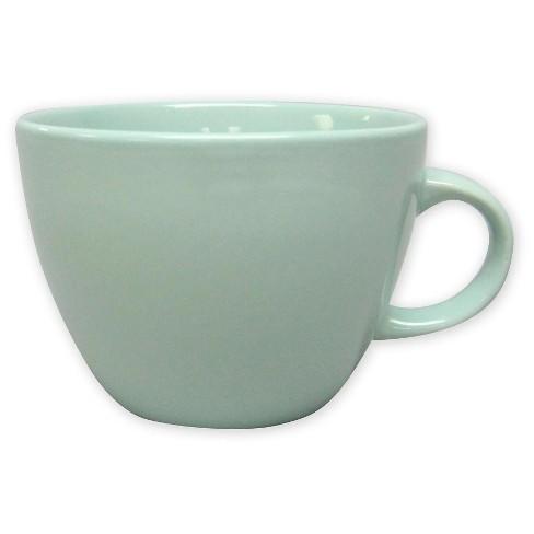 coupe mint coffee mug 16oz project 62 target