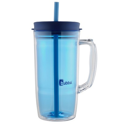 Bubba Envy Mug 48oz - Blue