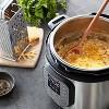 Instant Pot 8 Qt Duo Pressure Cooker - image 2 of 4