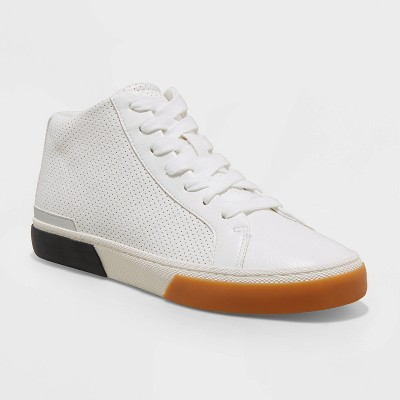 Women's Luna Sneakers - A New Day™