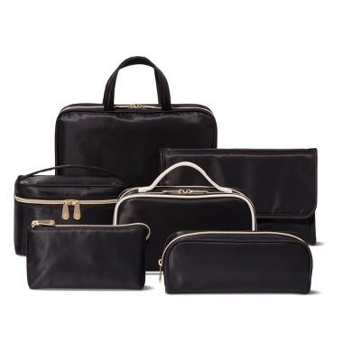 fdc930210f Sonia Kashuk™ Basic Makeup Bags   Organizers   Target