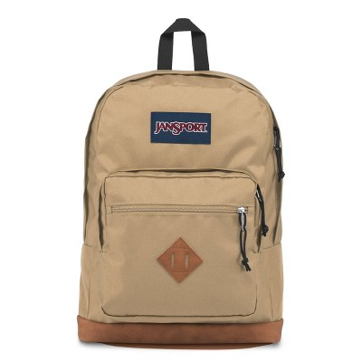 """JanSport 18"""" City View Backpack"""