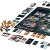 Fantasy Flight Games Android: New Angeles Board Game - image 3 of 4