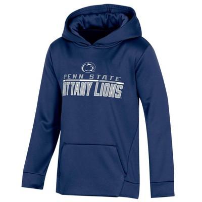 NCAA Penn State Nittany Lions Toddler All Over Print Socks