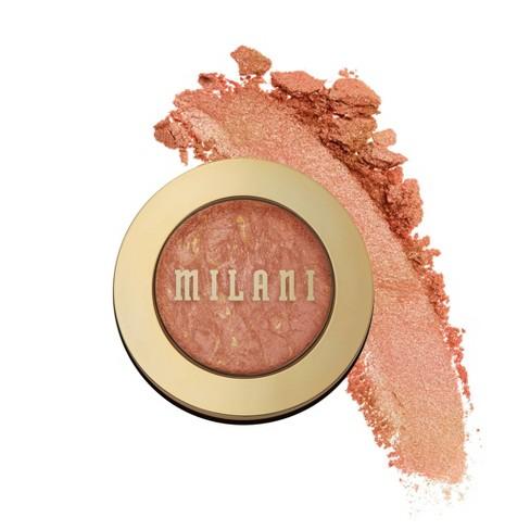 Milani Baked Blush - 0.12 oz - image 1 of 4