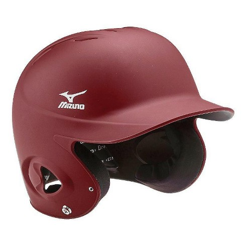 Mizuno - Mbh200 Mvp G2 Fitted Batter s Helmet - 380224 Size Extra ... 74a97af79b4d