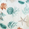 Great Bay Home Coastal Themed Quilt Set - image 4 of 4