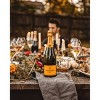 Veuve Clicquot Yellow Label Brut Champagne - 750ml Bottle - image 4 of 4