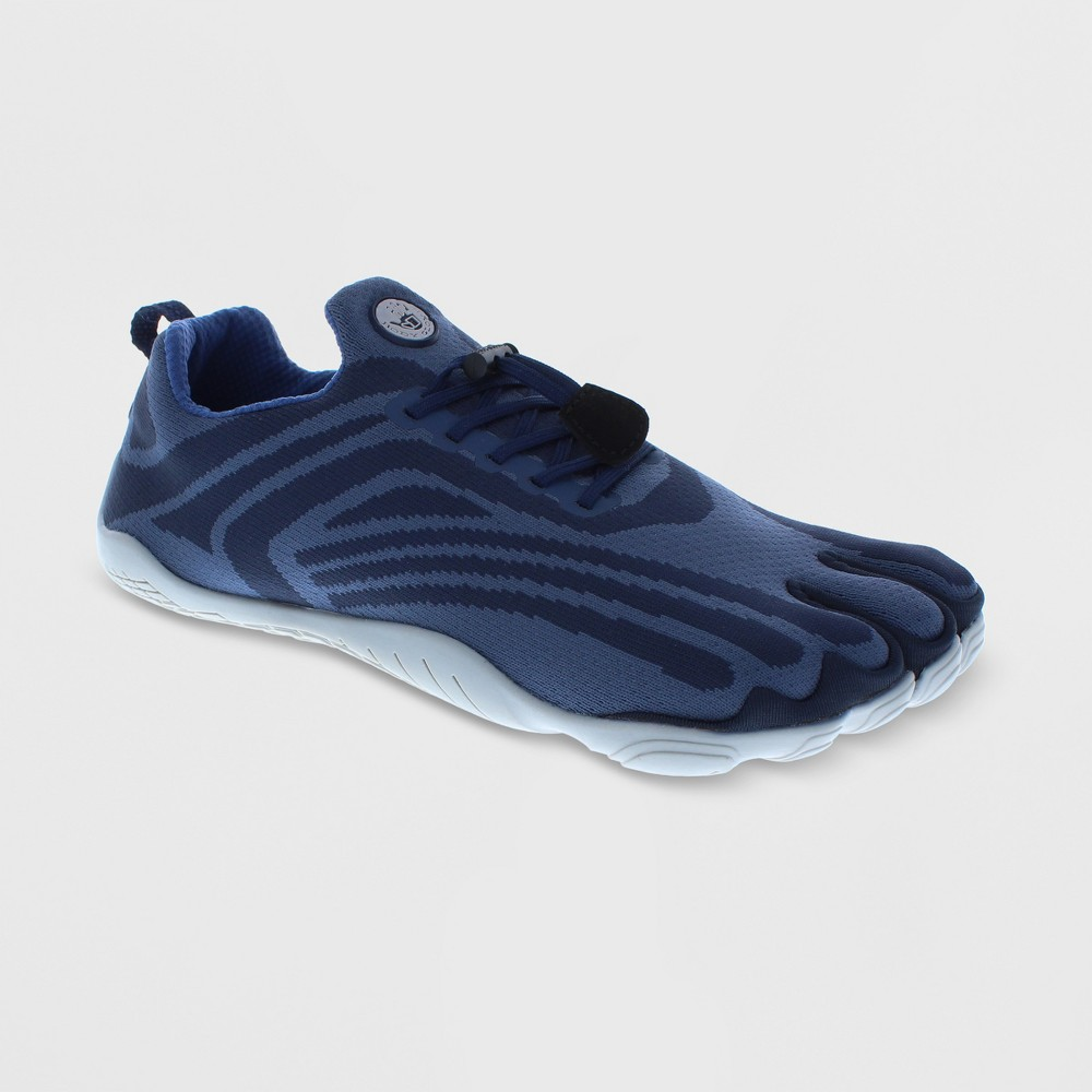Men's Body Glove 3 T Requiem Water Shoes - Indigo (Blue) 13