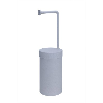 Bioplastics Toilet Paper Holder - enHome