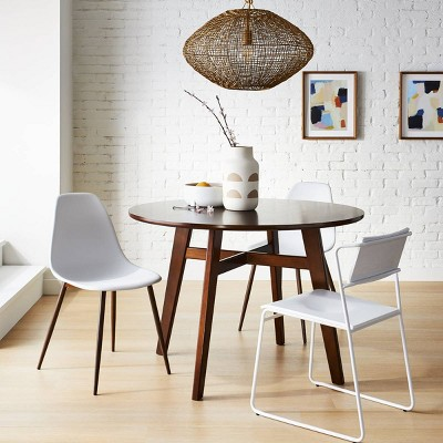 Modern Dining Room Collection - Project 62™ : Target