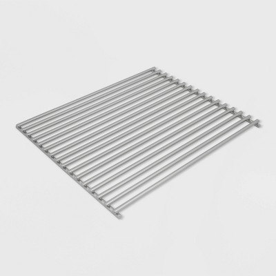 Broil King 2pc Signet/Crown Cooking Grid Stainless Steel