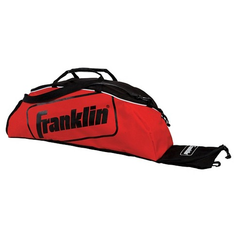 Franklin Bat Bag - image 1 of 8