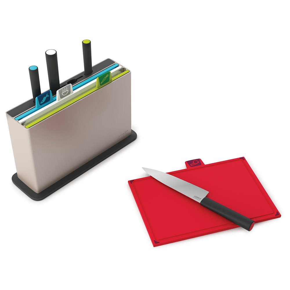 Image of Cutting Board Set Joseph Joseph